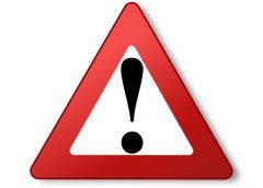 Ha addig nem történik meg a tragédia, vasárnap reggel teljesen lezárják az M1-es autópályát Nagyegyházánál